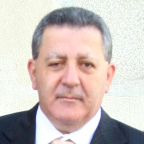 Francesco Mariella