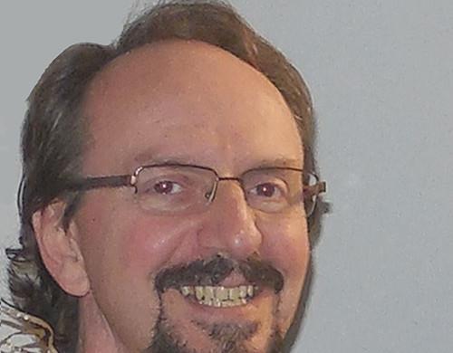 Ivan Mallardi