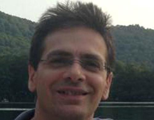 Luca Loiacono