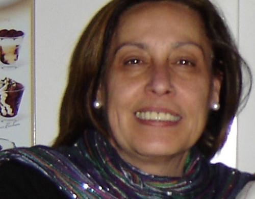 Maria Pertosa