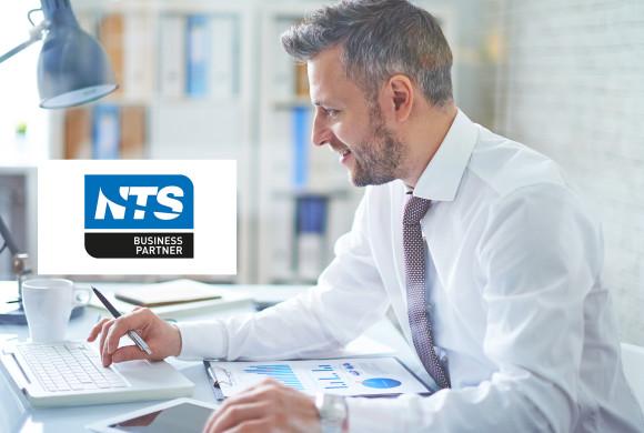 Business Linea NET