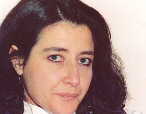 Teresa Paparella